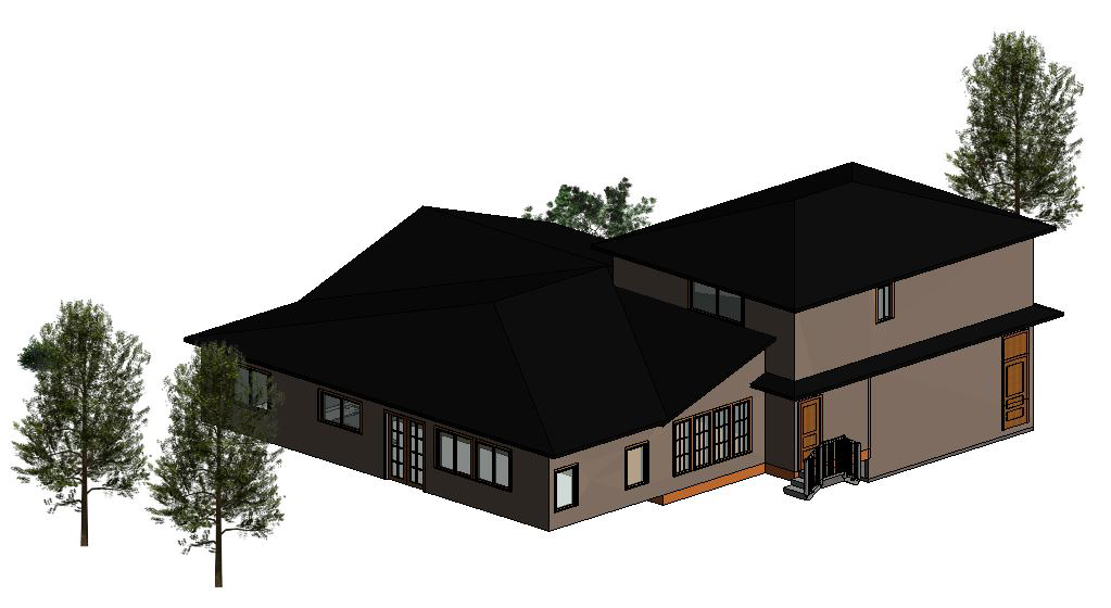 Structural Engineers & experts   Architectural Residential Design   Home Builder & best Real estate agents Bay area California