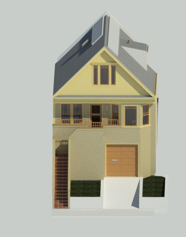 Structural Engineers & experts | Architectural Residential Design | Home Builder & best Real estate agents Bay area California